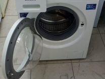 Стиральная машина SAMSUNG — Бытовая техника в Екатеринбурге