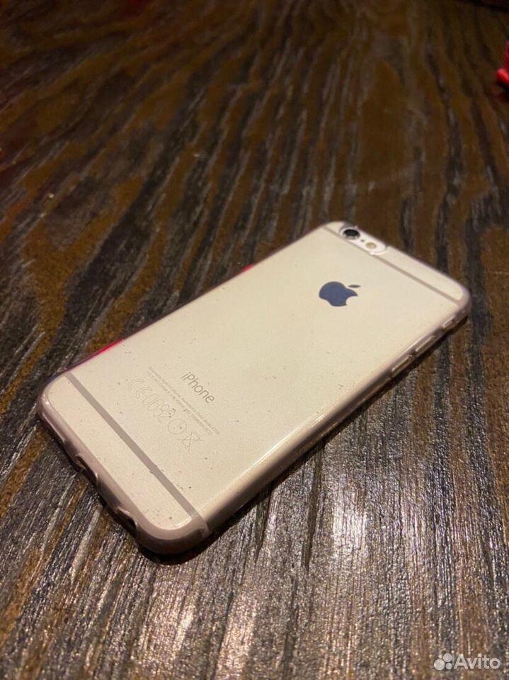 iPhone 6  89146375907 купить 2