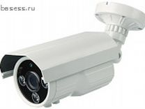 AKS-2405 V AKS-cctv AHD Камера