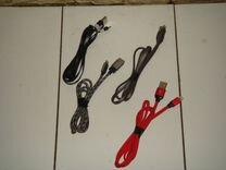 Дата кабели (deppa, ximivogue, remax, canyon)