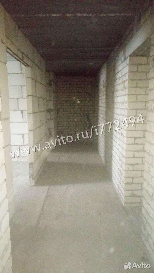 3-к квартира, 116 м², 12/16 эт.  89610523600 купить 9