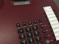 Телефон Siemens Euroset 815S