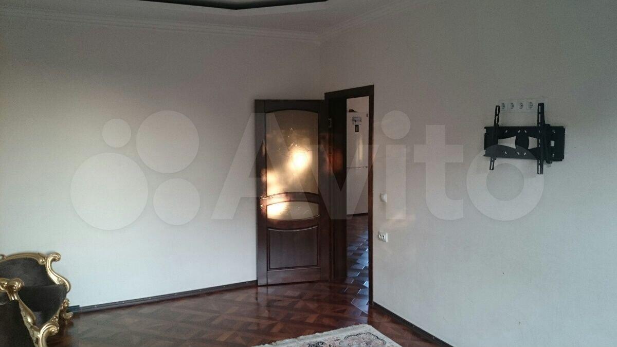 Дом 90 м² на участке 4 сот.  89608515453 купить 8