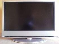 Телевизор sony klv-s40a