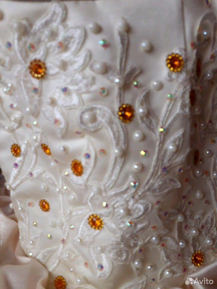 Платье  89276559094 купить 3