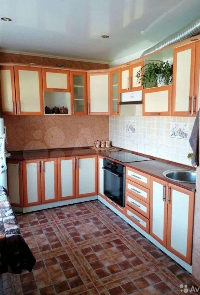 1-к квартира, 49 м², 5/10 эт.  89532900000 купить 1