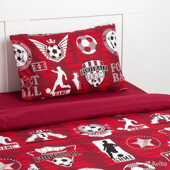 Комплект постельного белья  89086109151 купить 2