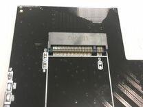 Адаптер M2-PCI-E