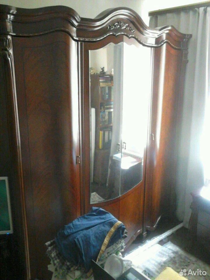 Шкаф 2000х2200х600 4 дверный  89085011166 купить 2