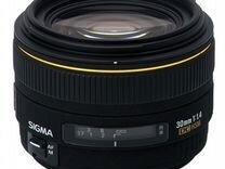 Nikon 16-85mm f3.5-5.6 G VR.Бленда.Фильтр.Чехол