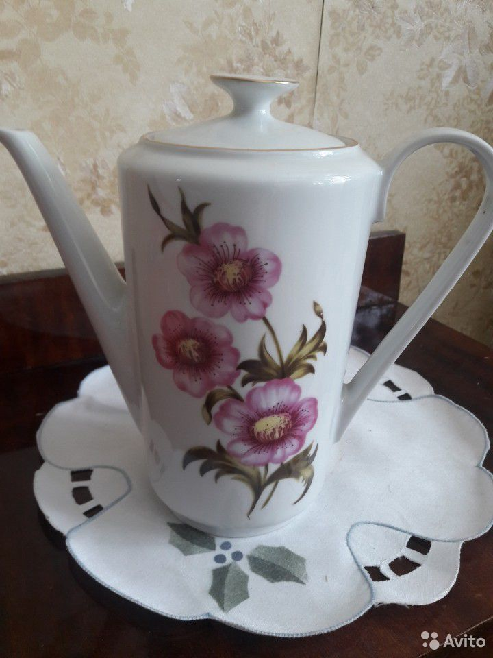 Заварочный чайник  89113093780 купить 1