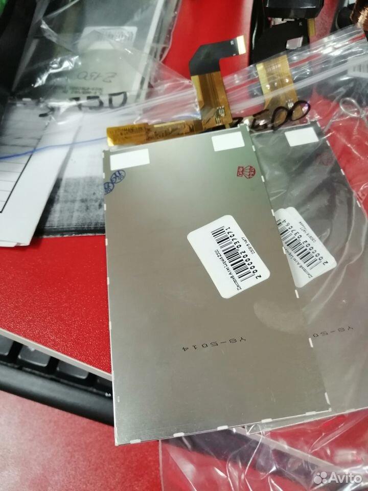 Экран на телефон Acer Liquid Z500  89003081353 купить 9