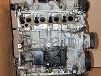 Двигатель Volkswagen Jetta Golf Polo 1.2TSi CBZ — Запчасти и аксессуары в Воронеже
