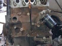 Двигатель audi a4 b5 ауди а4 б5 1.6 adp из Германи
