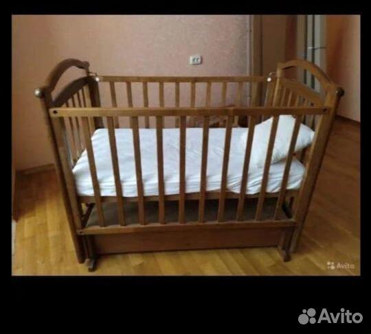 Кровать  89289776388 купить 1