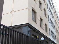 Арендный бизнес - Бизнес-Центр на севере Москвы