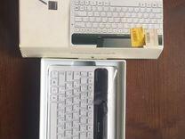 Клавиатура для планшета SAMSUNG оригинал
