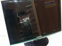 Монитор SAMSUNG SyncMaster T220GN