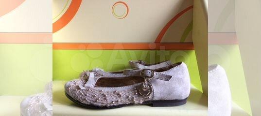7aa278235 Обувь GF Ferre, Pinko pollino, Ciao Италия купить в Москве на Avito — Объявления  на сайте Авито