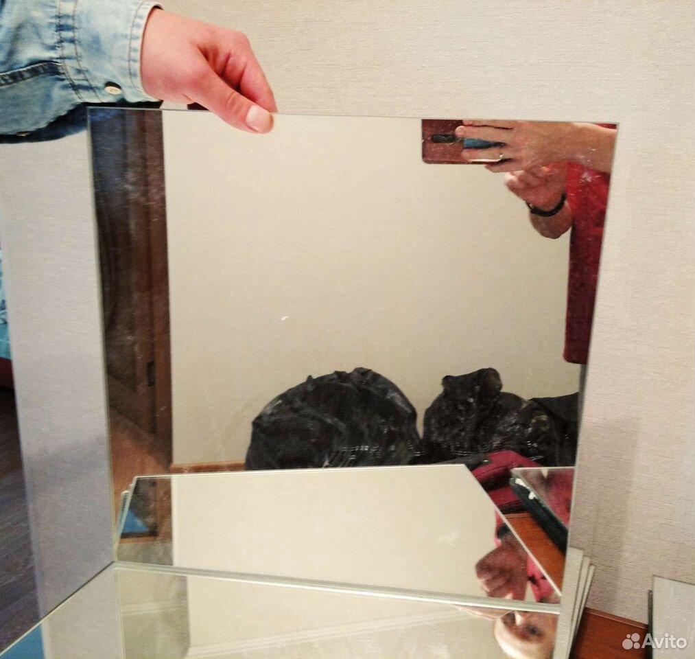 Зеркало - зеркала  89312678159 купить 2