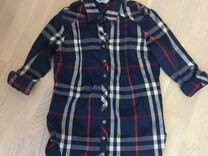 Рубашка, р. 46-48