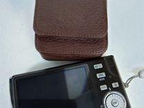 Продаю цифровой фотоаппарат Nikon coolpix S7c в от