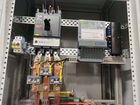 Газоанализатор по со и сн4 с датчиками