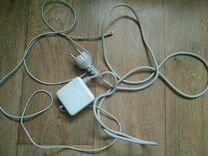 Зарядка, адаптер 45W MagSafe Power Adapter 14.5V 3