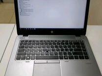 HP elitebook 745 g2