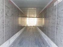 Рефконтейнер 40 футов thermo king magnum 6024436