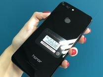 Honor 9 Lite (Черный) 32Gb Гарантия год