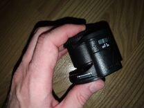Carson SensorMag SM-44 - линза для оптики и фото