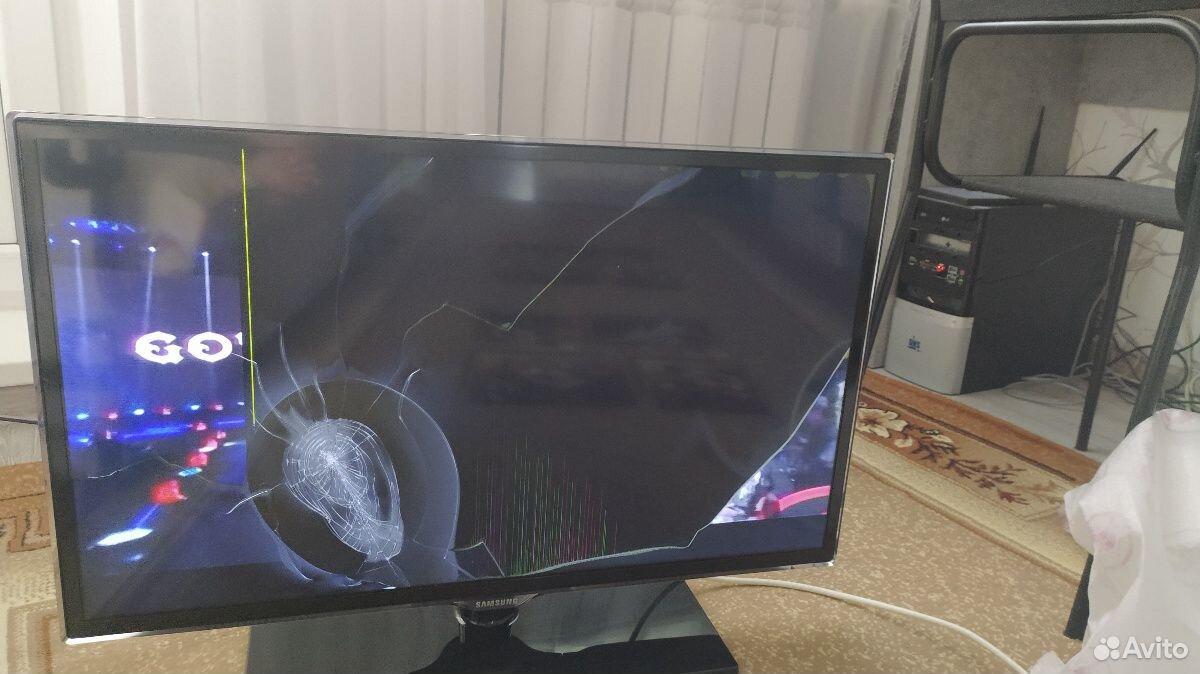 Телевизор  89961032336 купить 2