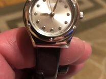 Часы Swatch женские