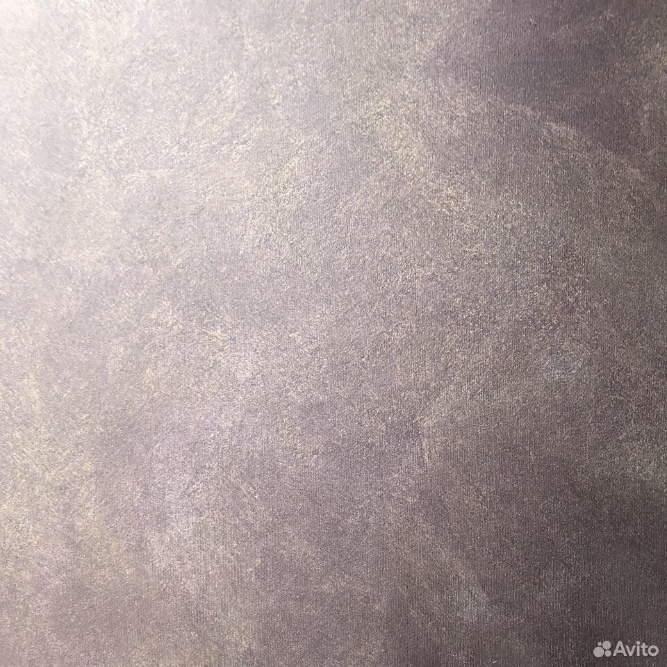 Покраска Асти небиа гранж  88314232562 купить 4