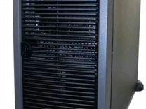 Компютер сервер
