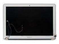 Матрица в сборе для Apple MacBook Air 13 A1466