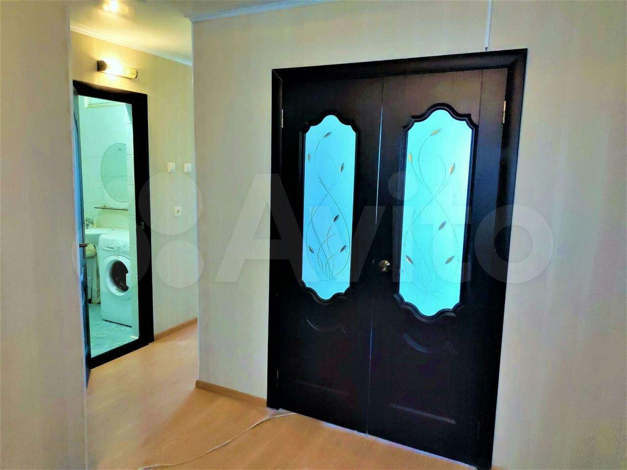 2-к квартира, 55 м², 6/10 эт.  89033219702 купить 8