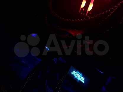 Видеокарта rtx 3080 aorus 10X xtreme