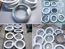 Люки от стиральных машин — Бытовая техника в Казани