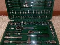 78 предметов.Набор инструмента, SATA