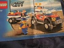 Lego 12 комплектов