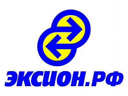 Работа для девушек иркутск новоленино вирт по веб модели