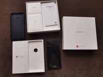 Продам смартфон Huawei P9 EVA-L19