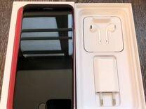iPhone 8 Plus 64GB рст
