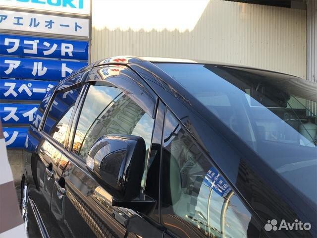 Toyota Estima, 2009  89146621508 купить 2