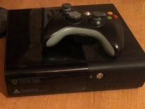 Xbox 360е