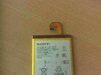 Аккумулятор для Sony Z3 compact