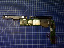 Системная плата для Lenovo IdeaTab A10-70L