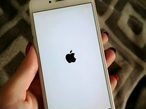 iPhone 6, 16гб